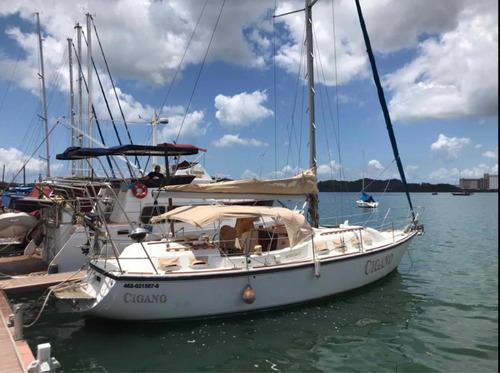 Trinidad 37