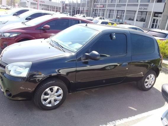 Renault Clio Mio Expression Rd