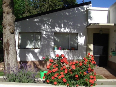 Venta Casa En Plaza Huincul