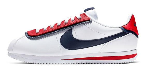 Zapatillas Nike Classic Cortez Hombre