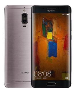 Huawei Mate 9 Pro Lon-l29 (128gb, 6 Ram)