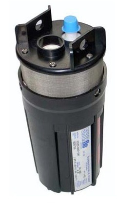Bomba Sumergible Shurflo Serie 9300