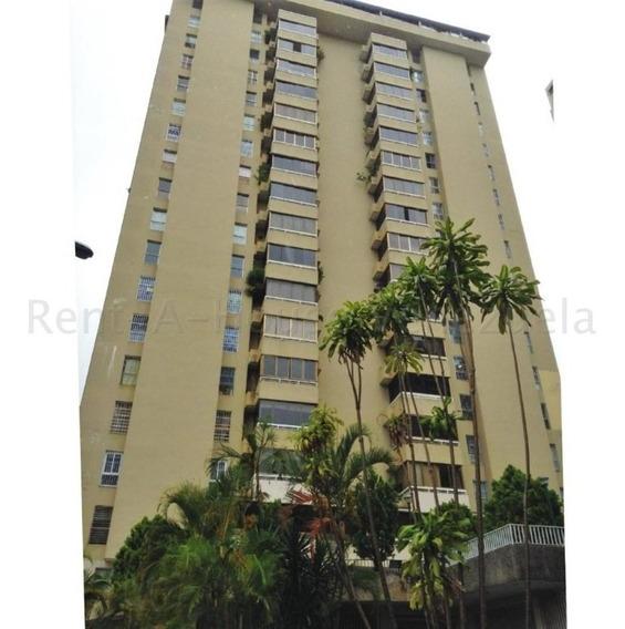 Apartamento En Venta Lomas Prados Este Código 20-9388 Bh