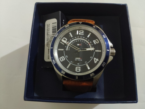 Relógio Tommy Hilfiger 1791391