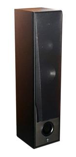 Parlantes Columnas Yamaha Ns-7390 En Dor Music