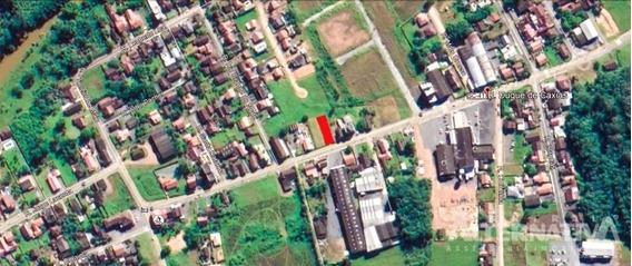 Terreno Residencial Ou Comercial - 9403