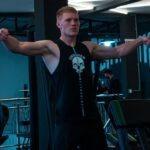 Imagem 1 de 4 de É Possível Sim Ganhar Massa Muscular Sendo Natural!