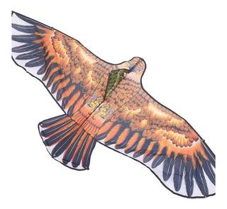 Papalotes De Águila 80x175 Cm Gigante
