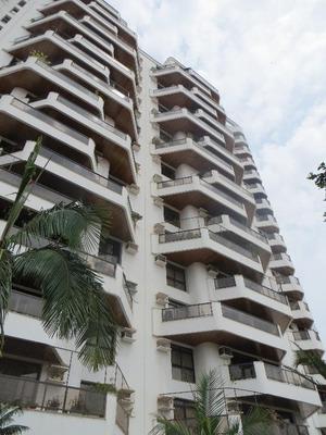 Apartamento Residencial Para Locação, São Dimas, Piracicaba. - Ap0849