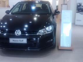 Volkswagen Golf 1.4 0km Tsi Confortline Caja Dsg 150cv Mz