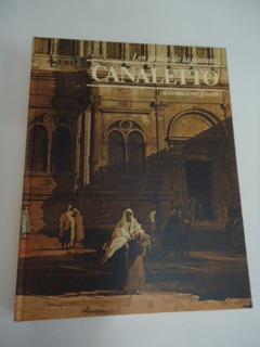 Los Genios De La Pintura Biblioteca Sarpe Ingres Otros O