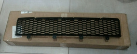 Grade Inferior Central 1rz48kx7aa Fiat 500