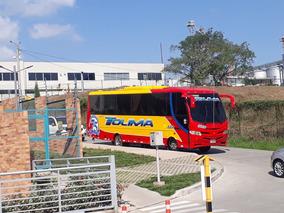 Autobús Busetón