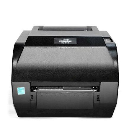 Impressora Térmica P/ Etiquetas Dascom Dl-210