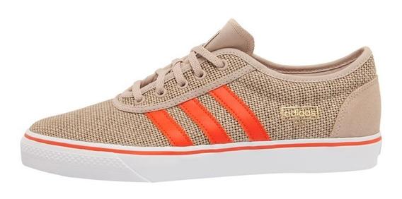 Tênis adidas Skateboarding Adiease Rio 9165 Original