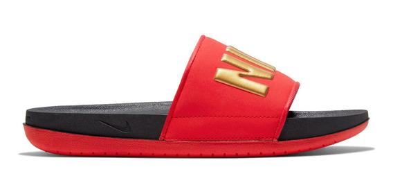 Ojotas Nike Offcourt Slide 2023699
