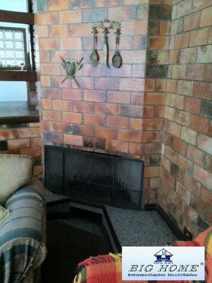 Casa Residencial Para Locação, Tucuruvi, São Paulo - Ca0577. - Ca0577 - 33597791