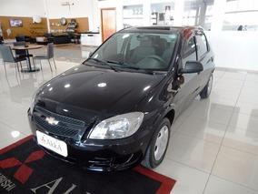 Chevrolet Celta Ls 1.0 Vhce 8v Flexpower, Oferta Exclusiva