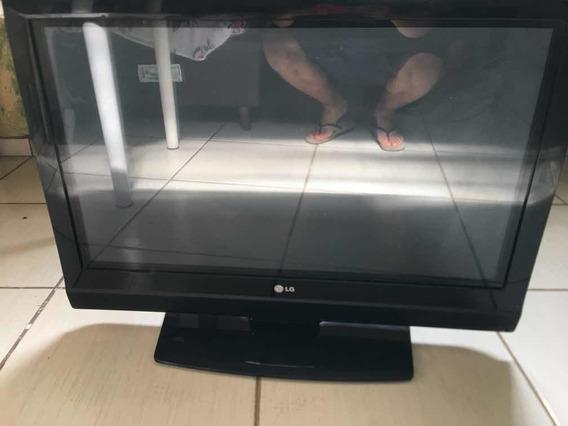 Tv Plasma LG 32pc5rv