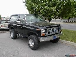 Manual De Despiece Ford Bronco 1980-1986 Envio Gratis