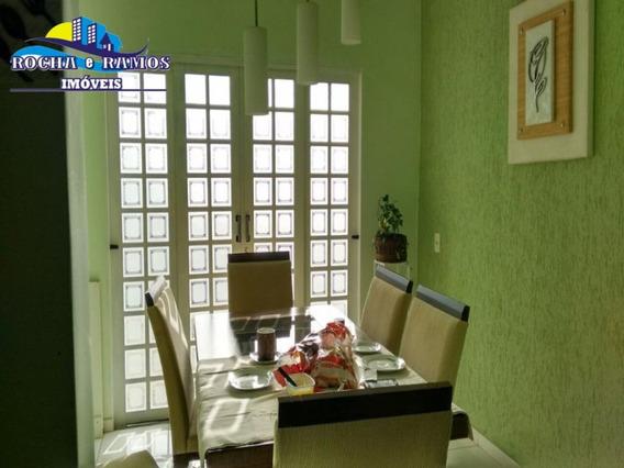 Casa Venda Jardim Nova Europa Campinas Sp - Ca0603 - 32709273