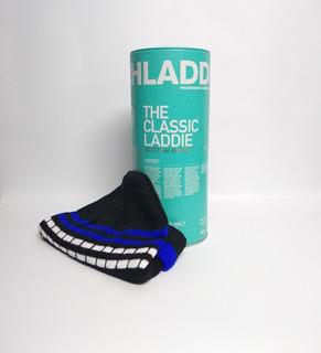 Whisky Bruichladdich Classic Laddie+ Gorro De Lana De Regalo