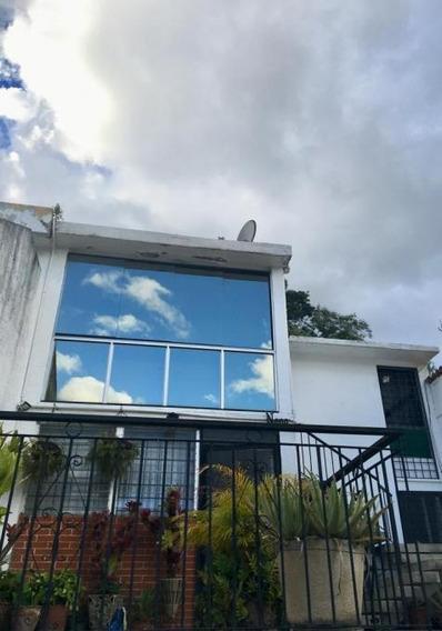 Se Vende Casa 251m2 4b+s/3b+s/2p La Trinidad