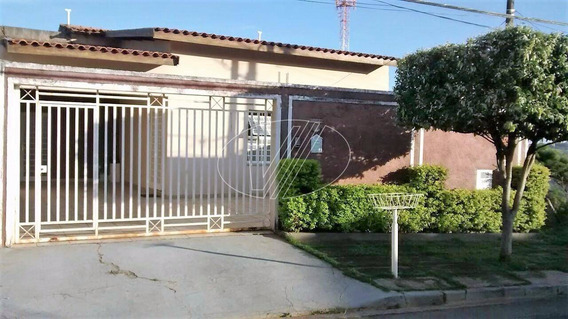 Casa À Venda Em Parque Jambeiro - Ca225752