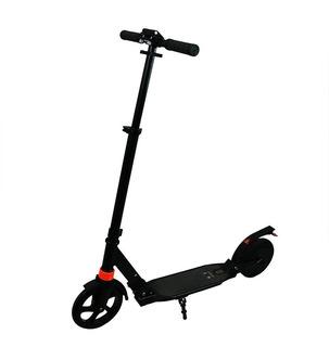 Patin Push 2 En 1 Eléctrico Scooter Plegable 150w A10