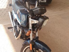 Cb 450 Tr