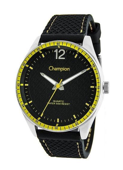 Relógio Champion Ch30216y