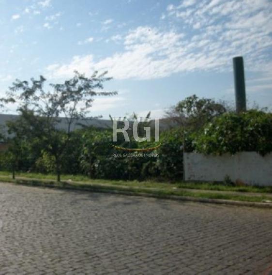 Terreno Em Humaitá - El50873473