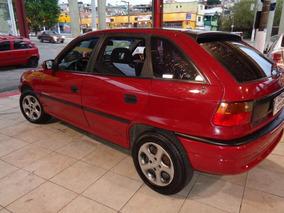 Chevrolet Heth
