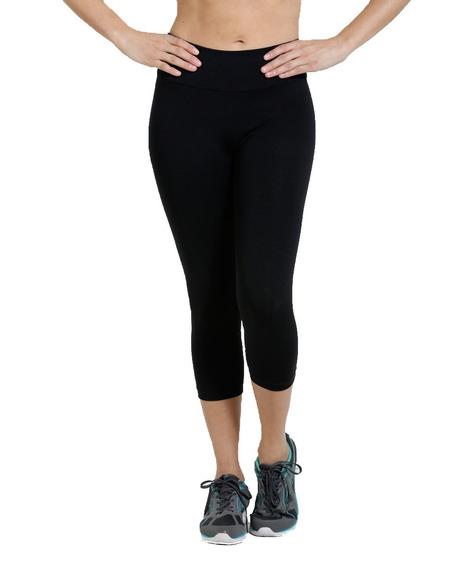 Corsario Fitness Sulplex Feminina Academia Barato