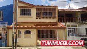 Valgo Casa En Venta En La Esmeralda Código 19-5525
