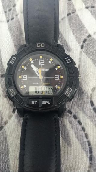 Relógio Timex Expediton