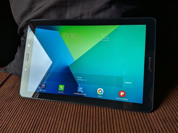 Galaxy Tab A6 10.1 P585m Lte