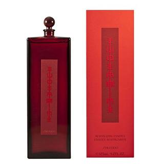 Shiseido Eudermine Revitalizing Essence 42 Onzas