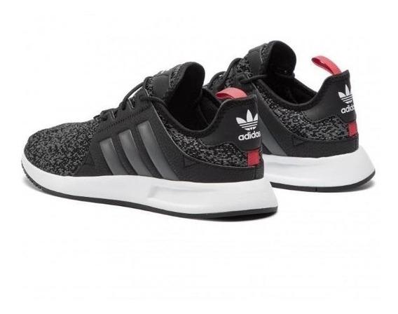 Tênis adidas X Plr Originals Original Marceloshoes