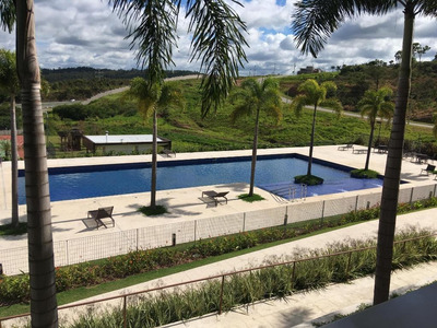 Terreno À Venda, 483 M² Por R$ 550.000 - Jardim Florestal - Jundiaí/sp - Te1058