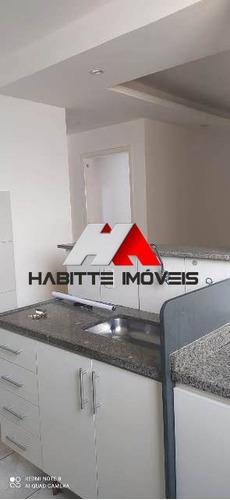 Apartamento Com 2 Quartos Para Comprar No Palmeiras Em Belo Horizonte/mg - Hi1730