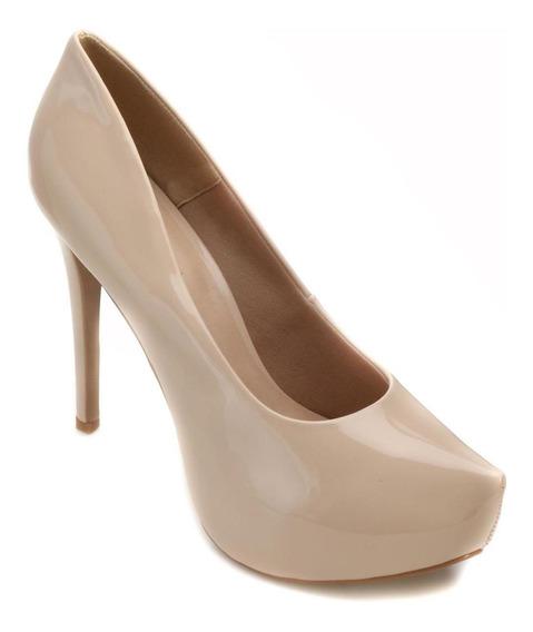 Sapato Sense 742816-742818