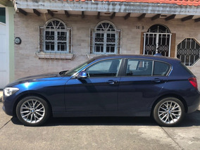Bmw Serie 1 1.6 3p 118i Urban Line At
