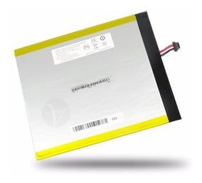 Bateria Tablet Positivo Duo Zx3020 Zx3040 Zx3060 Zx3010