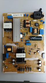 Placa Fonte Samsung Un40h5550ag Un48h5550ag Bn81-09995a Leia