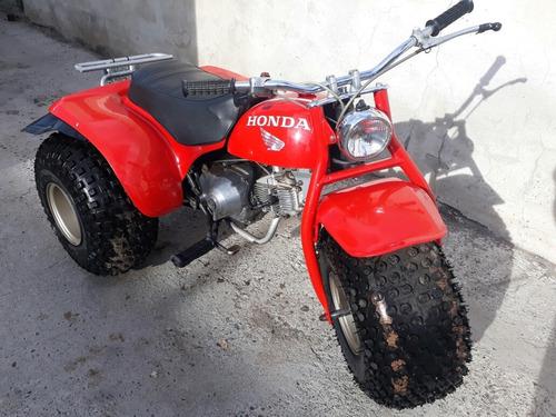 Honda  80