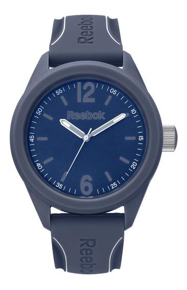 Reloj Para Hombre Reebok Rfsdsg2pninn1 Watch It!