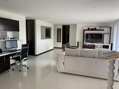 Apartamento En Venta En Neiva - Huila