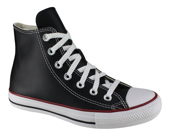 Tênis Converse - All Star Chuck Taylor Ct0451 | Katy