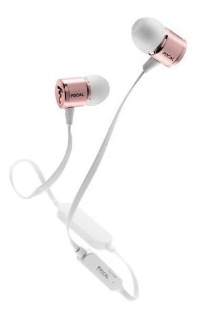 Focal Audífonos Spark Wireless In Ear Bluetooth 4.1